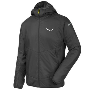 Bunda Salewa SESVENNA 2 PTC M JACKET 25822-0910, Salewa