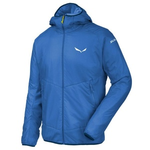 Bunda Salewa SESVENNA 2 PTC M JACKET 25822-3421, Salewa