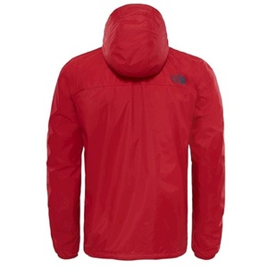 Bunda The North Face M RESOLVE JACKET AR9T87D, The North Face