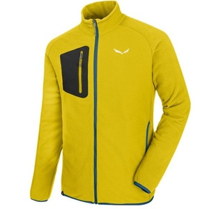 Bunda Salewa PUEZ PLOSE 4 PL M FULL-ZIP 26328-5732, Salewa