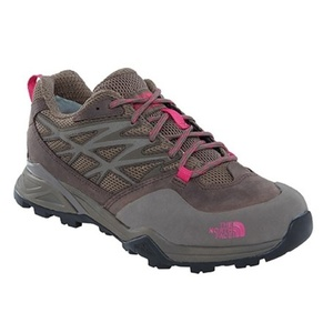 Boty The North Face W HEDGEHOG HIKE GTX CDF4YUB, The North Face