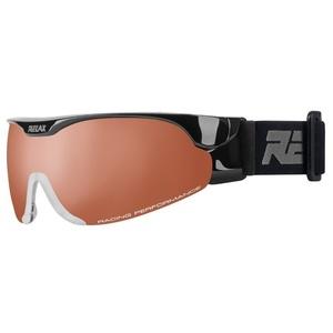 Lyžařské brýle Relax CROSS HTG34G, Relax