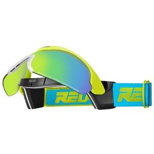 Lyžařské brýle Relax CROSS HTG34H, Relax