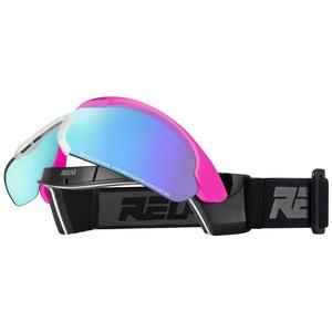 Lyžařské brýle Relax CROSS HTG34I, Relax