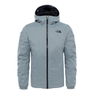 Bunda The North Face M QUEST INSULATED C302NRS, The North Face