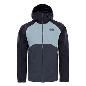 Bunda The North Face M STRATOS JACKET CMH9WZD, The North Face
