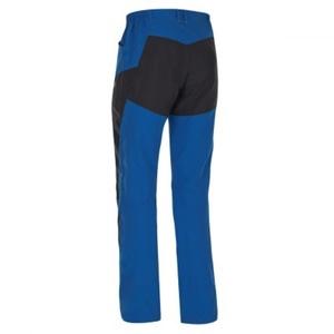 Kalhoty Zajo Magnet Neo Pants Blue, Zajo