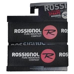 Sada pásků na sepnutí lyží Rossignol, Rossignol