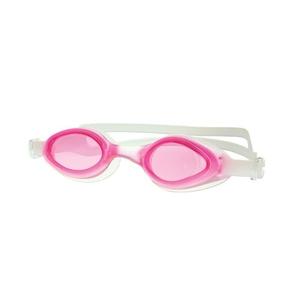 Plavecké brýle Spokey SCROLL růžové, Spokey