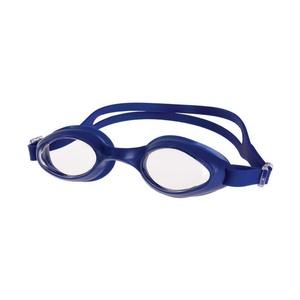 Plavecké brýle Spokey SCROLL tmavě modré, Spokey