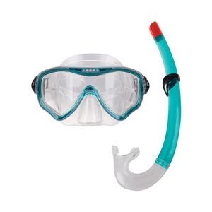 Sada pro potápění Spokey SUMBA, Spokey