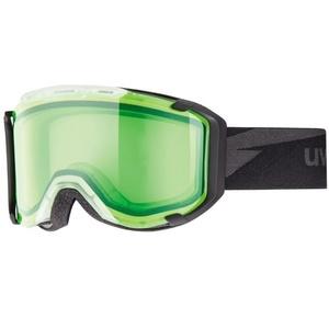Lyžařské brýle Uvex SNOWSTRIKE, translucent/alert (0222), Uvex