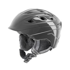 Lyžařská helma UVEX FUNRIDE 2, anthracite (S566130500*), Uvex