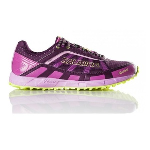 Boty Salming Trail T3 Women, Salming