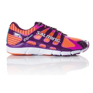 Boty Salming Speed 5 Women, Salming
