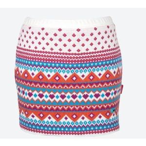 Merino sukně Kama 6001 WS 101, Kama