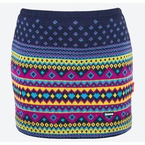 Merino sukně Kama 6001 WS 108, Kama