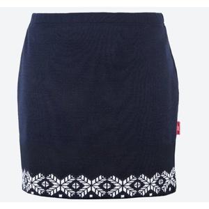 Merino sukně Kama 6002 WS 108, Kama