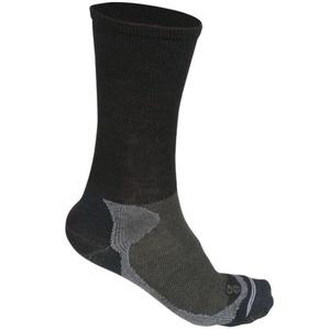 Ponožky Lorpen Linear Antibacterial, Lorpen
