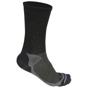 Ponožky Lorpen Liner Merino Wool - CIW