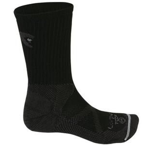 Ponožky Lorpen Coolmax® Light Hiker, Lorpen
