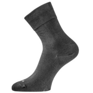 Bavlněné ponožky Lasting PLB 900, Lasting