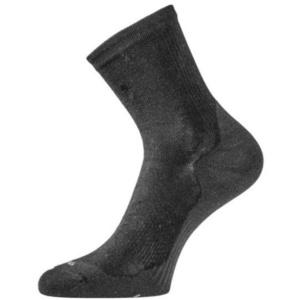Ponožky Lasting GFB-PLE , Lasting