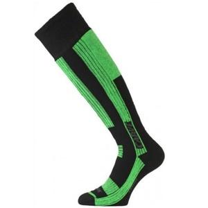 Ponožky Lasting SKG 906, Lasting