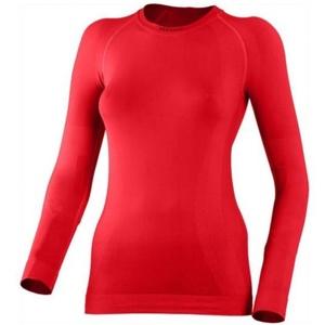 Dámské termo triko Lasting Tasa 3636 červená, Lasting