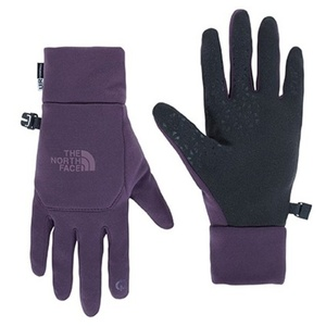 Rukavice The North Face W Etip Glove A7LP374, The North Face