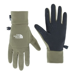Rukavice The North Face W Etip Glove A7LP7D6, The North Face
