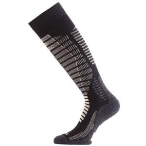 Ponožky Lasting SWR-907, Lasting