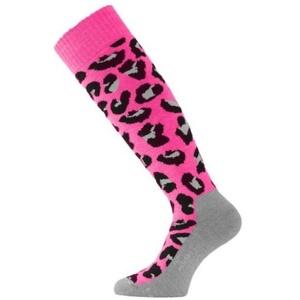Ponožky Lasting STR-489, Lasting