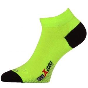 Ponožky Lasting RXS-109, Lasting