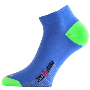 Ponožky Lasting RXS-506, Lasting