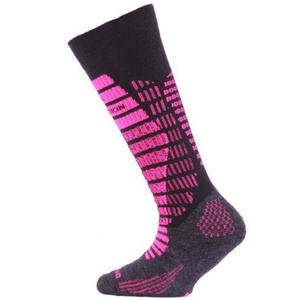 Ponožky Lasting SJR-904