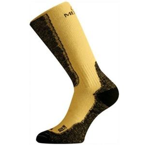 Ponožky Lasting WSM-640, Lasting