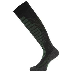 Ponožky Lasting SWR-906, Lasting