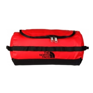 Toaletka The North Face BASE CAMP TRAVEL CANISTER L A6SR682, The North Face