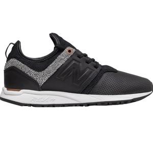 Dámské boty New Balance WRL247GY, New Balance