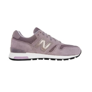 Dámské boty New Balance WL565SLL, New Balance