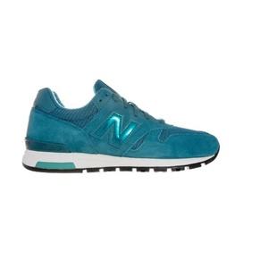 Dámské boty New Balance WL565STT, New Balance