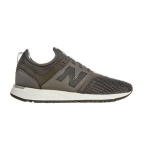 Dámské boty New Balance WRL247CA, New Balance