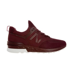 Boty New Balance MS574SBG, New Balance