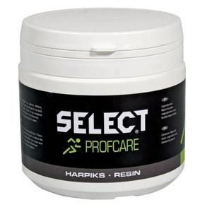 Lepidlo na házenou Select PROFCARE Resin 100 ml transparentní, Select