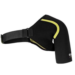 Bandáž ramene Select Shoulder support 6500 černá, Select