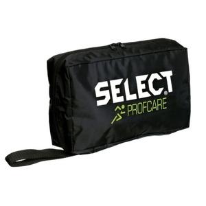 Lékařská taška Select Medical bag mini černá, Select