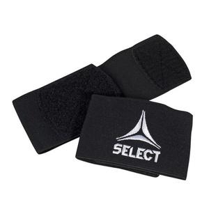 Páska pro chrániče Select Shinguard holder černá, Select