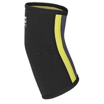 Bandáž na loket Select Elbow support 6600 černá, Select