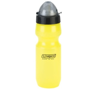 Láhev Nalgene ATB 2 650ml Yellow 2590-3022, Nalgene